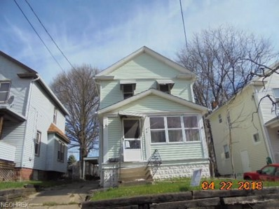 995 Boone St, Akron, OH 44306 - MLS#: 3996503