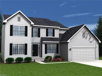 3596 Denton Dr, Avon, OH 44011 - MLS#: 3996508