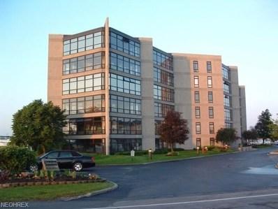 711 W Lakeshore Dr UNIT 208, Port Clinton, OH 43452 - MLS#: 3996509