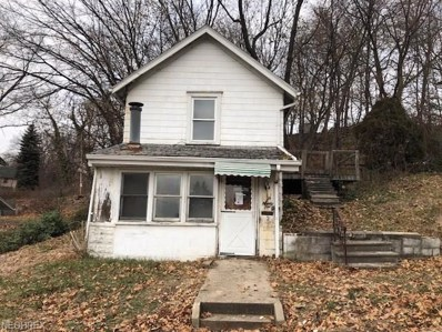 2096 6th St SOUTHWEST, Akron, OH 44314 - MLS#: 3996529