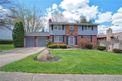 4503 Northview Ave NORTHWEST, Canton, OH 44709 - MLS#: 3996582