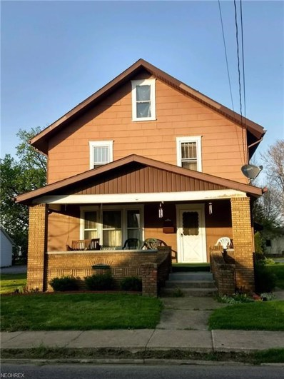 207 Murray Ave, Minerva, OH 44657 - MLS#: 3996657