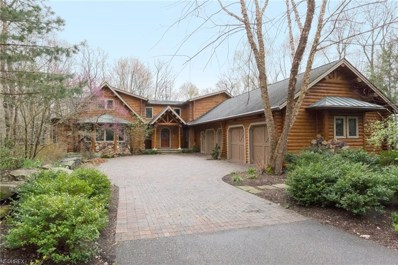 3182 Cannon Rd, Twinsburg, OH 44087 - MLS#: 3996719
