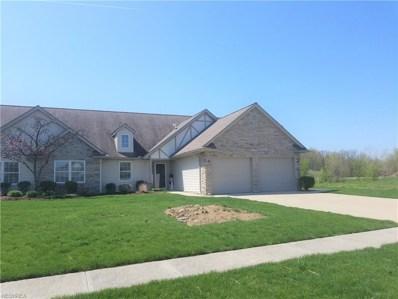 1138 Hunting Hollow, Grafton, OH 44044 - MLS#: 3996727
