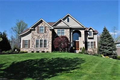 7560 Cottonwood Trl, Chagrin Falls, OH 44023 - MLS#: 3996805