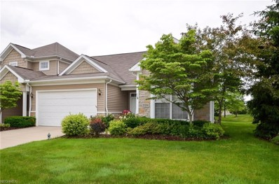 29396 Hummingbird Cir UNIT 85, Westlake, OH 44145 - MLS#: 3996829
