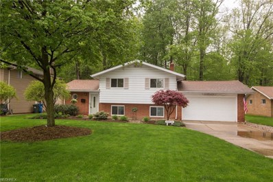 28930 Hampton Dr, North Olmsted, OH 44070 - MLS#: 3996832