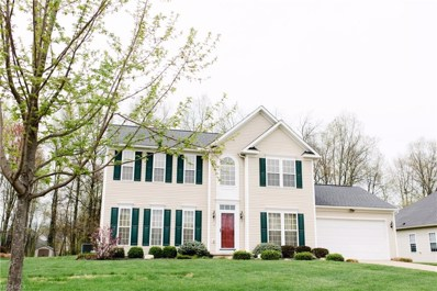 675 Chilham Cir, Uniontown, OH 44685 - MLS#: 3996865