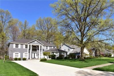 1940 Sperrys Forge Trl, Westlake, OH 44145 - MLS#: 3996916