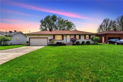 2236 Innwood Dr, Youngstown, OH 44515 - MLS#: 3997089