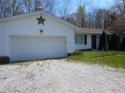 4550 State Route 422, Southington, OH 44470 - MLS#: 3997109