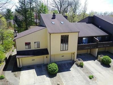 812 Hampton Ridge Dr, Akron, OH 44313 - MLS#: 3997196