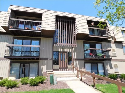 9771 Sunrise Blvd UNIT N-12, North Royalton, OH 44133 - MLS#: 3997288