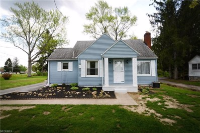 3609 Kirk Rd, Youngstown, OH 44511 - MLS#: 3997298