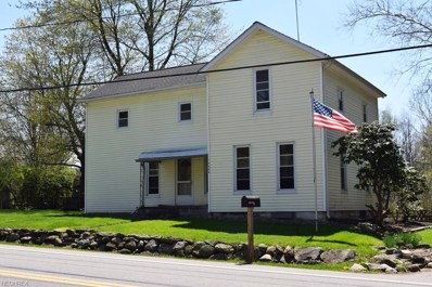 13800 Sperry Rd, Novelty, OH 44072 - MLS#: 3997364