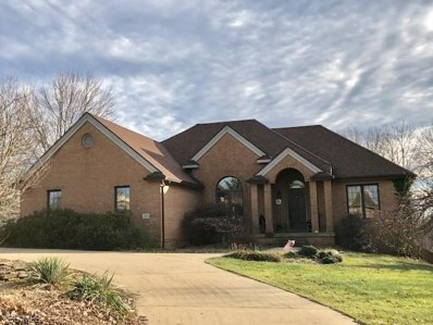 102 Belle Meadow Drive, Marietta, OH 45750 - #: 3997422