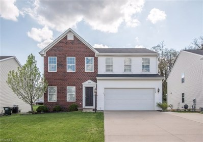 6499 Pine Bluff Ave NORTHEAST, Canton, OH 44721 - MLS#: 3997493