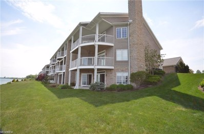 2844 Whispering Shores Dr, Vermilion, OH 44089 - MLS#: 3997526