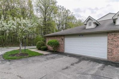 2843 Shakespeare Ln, Avon, OH 44011 - MLS#: 3997527