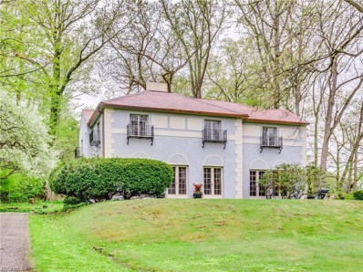 281 Hampshire Rd, Akron, OH 44313 - MLS#: 3997597