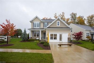 33210 Brookcrest Pl, Avon Lake, OH 44012 - MLS#: 3997612