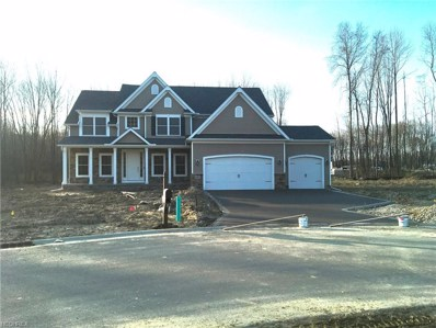12272 Crossroads Dr, Concord, OH 44077 - MLS#: 3997639