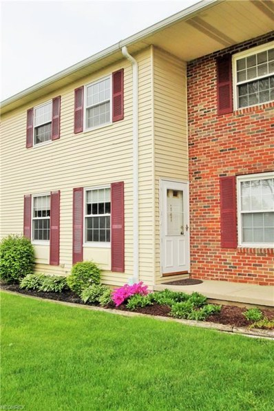 141 Ault St UNIT 141, Wadsworth, OH 44281 - MLS#: 3997644