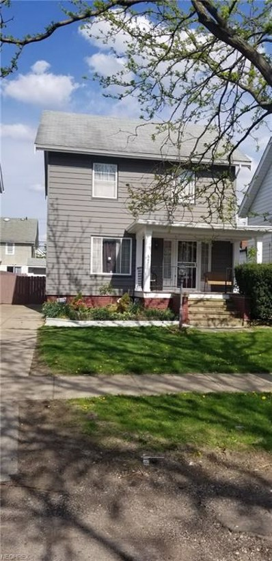 3477 W 120th St, Cleveland, OH 44111 - MLS#: 3997658