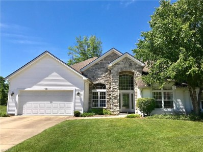 352 Burwick Rd, Highland Heights, OH 44143 - MLS#: 3997673