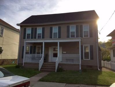 1809 Main St, Wellsburg, WV 26070 - MLS#: 3997720