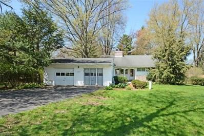 2840 Columbia Rd, Westlake, OH 44145 - MLS#: 3997747