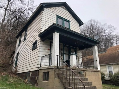3943 Grant St, Weirton, WV 26062 - MLS#: 3997764