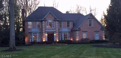 412 Greenbriar Dr, Avon Lake, OH 44012 - MLS#: 3997765