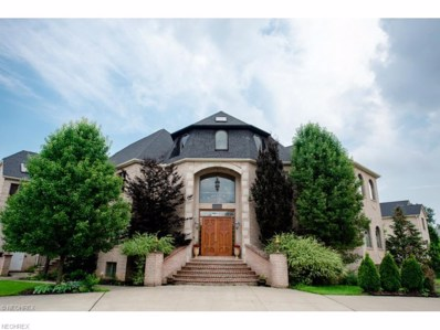 1517 Fitzroy St, Westlake, OH 44145 - MLS#: 3997772