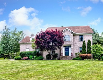 5650 Canyon View Dr, Painesville, OH 44077 - MLS#: 3997780
