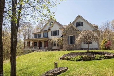 11330 Sperry Rd, Chesterland, OH 44026 - MLS#: 3997783