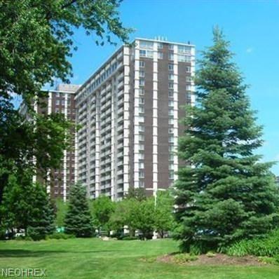 12900 Lake Ave UNIT 718, Lakewood, OH 44107 - MLS#: 3997805