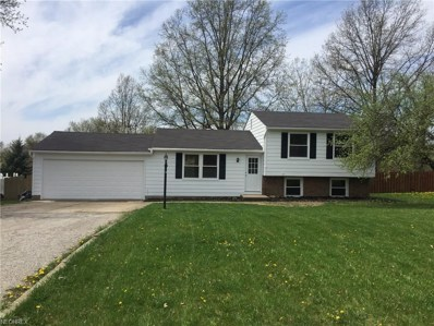 4956 Windfall Rd, Medina, OH 44256 - MLS#: 3997830