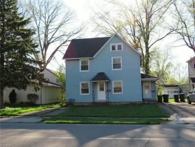 Beebe Ave, Elyria, OH 44035 - MLS#: 3997846