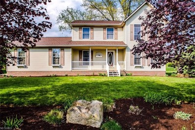 375 7th St SOUTHEAST, Brewster, OH 44613 - MLS#: 3997896