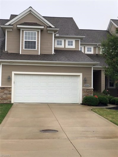 8314 Beaumont Dr, Mentor, OH 44060 - MLS#: 3997918