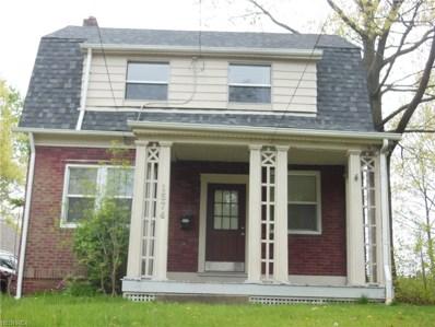 1574 Hampton Rd, Akron, OH 44305 - MLS#: 3997939