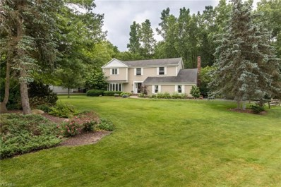 11 Chelsea Ct, Chagrin Falls, OH 44022 - MLS#: 3997959
