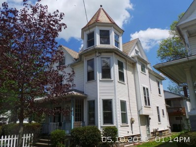 1114 Middle Ave, Elyria, OH 44035 - MLS#: 3998076