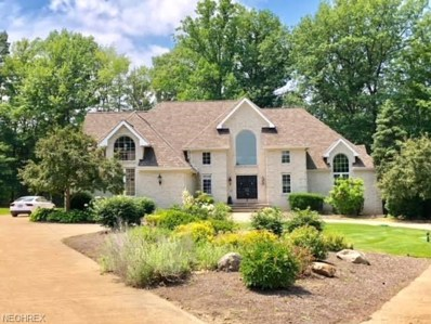 2864 Loreto Dr, Willoughby Hills, OH 44094 - MLS#: 3998081