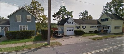 1619 Wooster Rd, Rocky River, OH 44116 - MLS#: 3998103