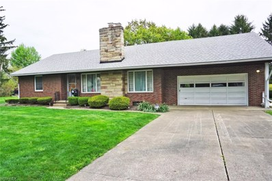 244 E Highland Ave, Wooster, OH 44691 - MLS#: 3998122