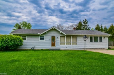 3312 Forestview St NORTHEAST, North Canton, OH 44721 - MLS#: 3998126