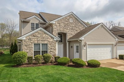 111 Stonecreek Dr, Mayfield Heights, OH 44143 - MLS#: 3998173