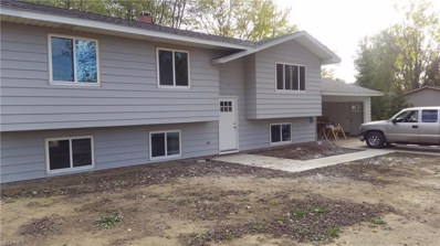 2518 Circle Dr, Painesville, OH 44077 - MLS#: 3998205